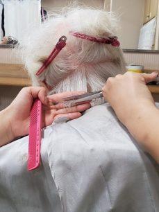 訪問美容師になるには⑥